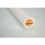 Vlieseline (Vilene) Solu-Fleece Embroidery Backer - 25 Metre Roll